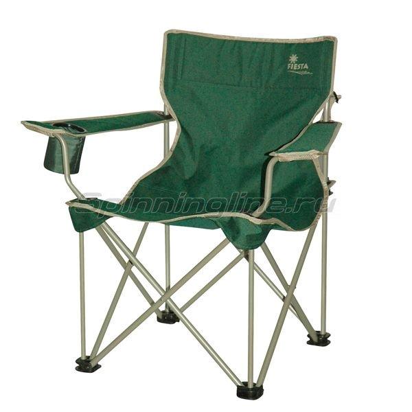 Кресло Companion -  1