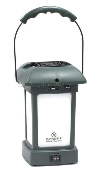 Лампа противомоскитная Outdoor Lantern -  1