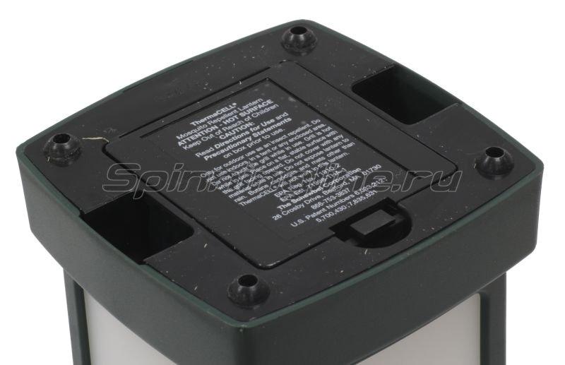 Лампа противомоскитная Outdoor Lantern -  5