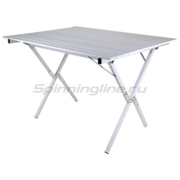 Стол походный Long Table -  1