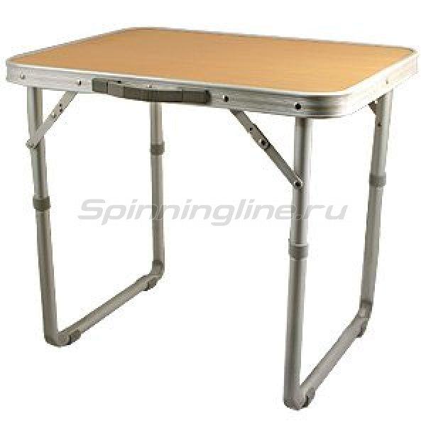 Стол походный Service Table -  1