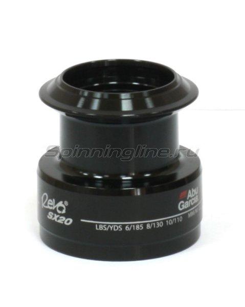 Катушка Revo SX 10 -  2