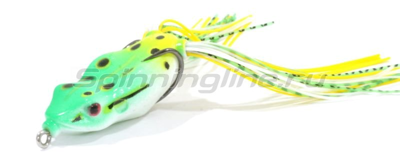 Лягушка Numa Frog 45TW GRL -  1