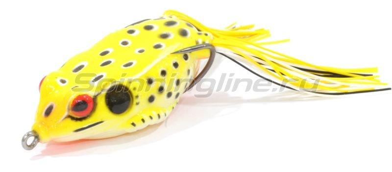 Лягушка Sawa Frog 55TW Y1 -  1