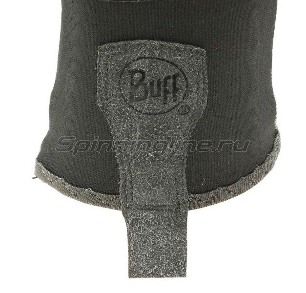 Перчатки Buff MXS Gloves BS Maori Hook M-L -  4