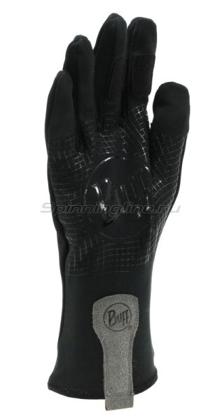 Перчатки Buff MXS Gloves XS-S - фотография 2