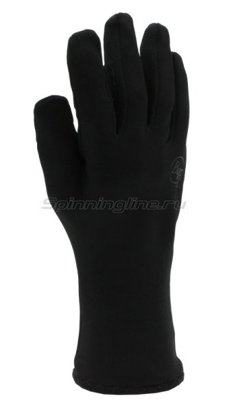 Перчатки Buff MXS Gloves S-M - фотография 1