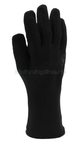 Перчатки Buff MXS Gloves S-M -  1