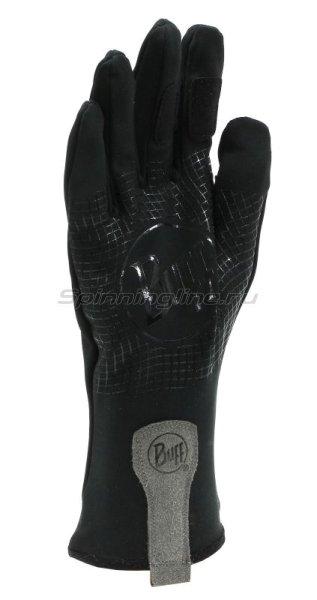 Перчатки Buff MXS Gloves S-M -  2
