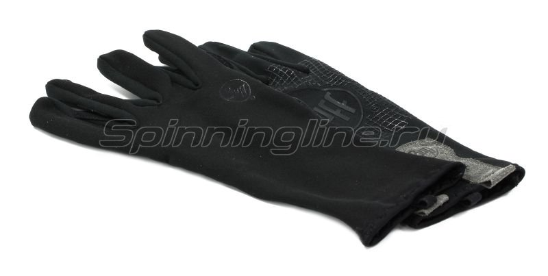 Перчатки Buff MXS Gloves L-XL -  5
