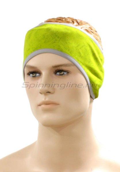 Повязка Buff Headband Pro Armati -  1