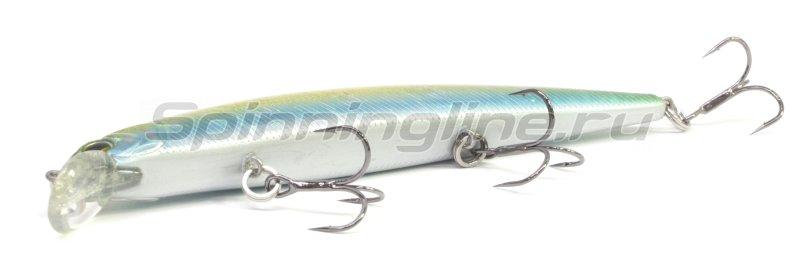 Воблер Dagger 130F F1086 -  2