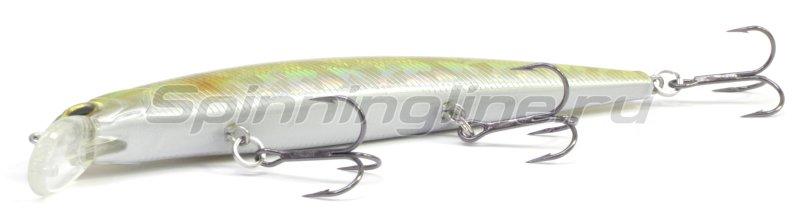 Воблер Dagger 130SP F313 -  2