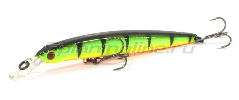 Воблер Rigge Slim 80SS 827R -  1