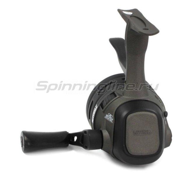Катушка Turbospin -  4