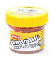 Мягкие приманки Berkley Powerbait Micro Sparkle Eggs