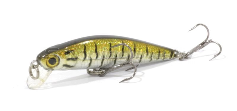 Trout Pro - ������ Baby Minnow 50F HB08 - ���������� 1