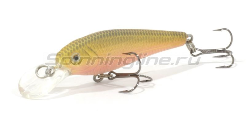 Trout Pro - ������ Baby Shad 45SU M04 - ���������� 1