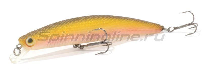 Воблер Bent Minnow 100F M04 -  1