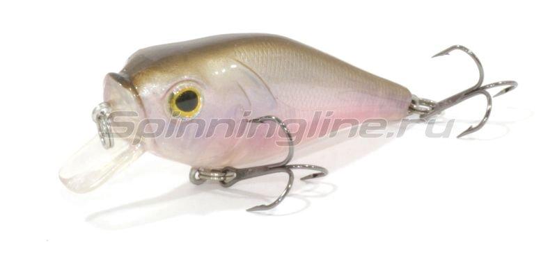 Trout Pro - Воблер Bevy Crank 50S G11 - фотография 1