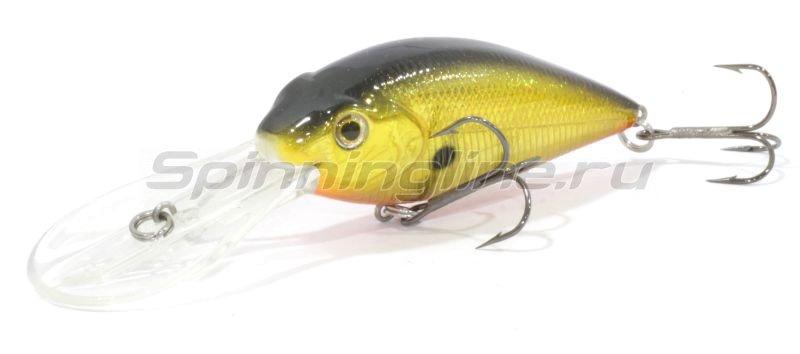 Trout Pro - Воблер Deep Water Crank 70 DW13 - фотография 1