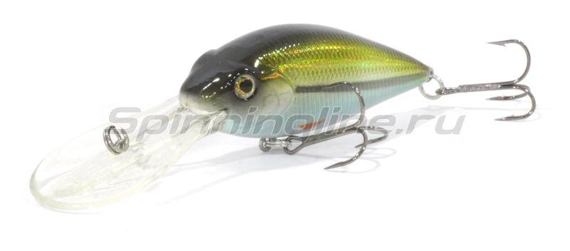 Trout Pro - Воблер Deep Water Crank 70 HA12 - фотография 1