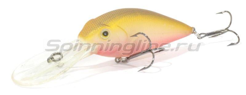 Trout Pro - Воблер Deep Water Crank 70 M04 - фотография 1