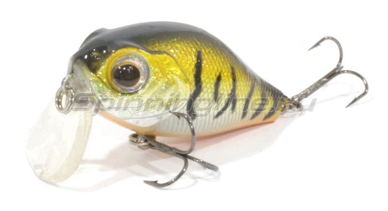 Trout Pro - ������ Flash Crank 43F 087 - ���������� 1