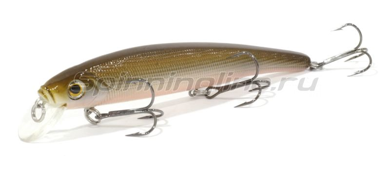 Trout Pro - Воблер Killer Minnow 120F G11 - фотография 1