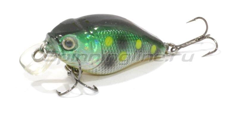 Trout Pro - Воблер Minor Crank 30F 523 - фотография 1