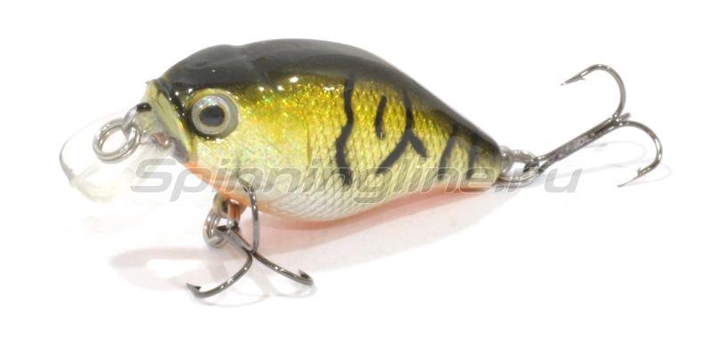 Trout Pro - Воблер Minor Crank 35F 087 - фотография 1