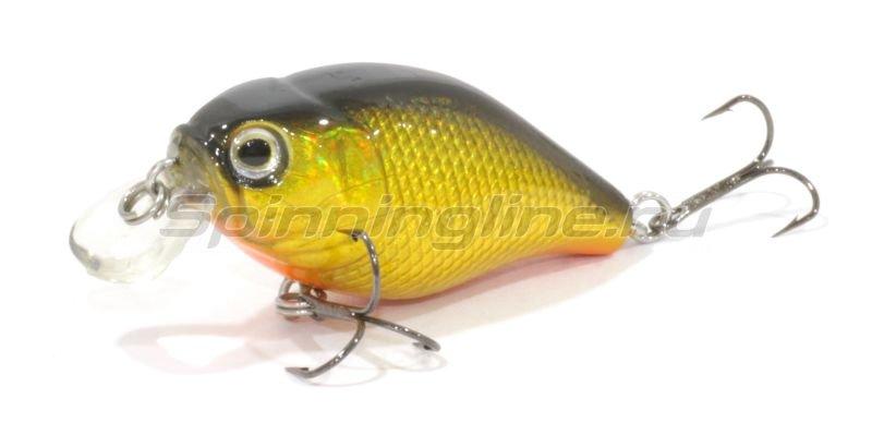 Trout Pro - Воблер Minor Crank 50F 089 - фотография 1