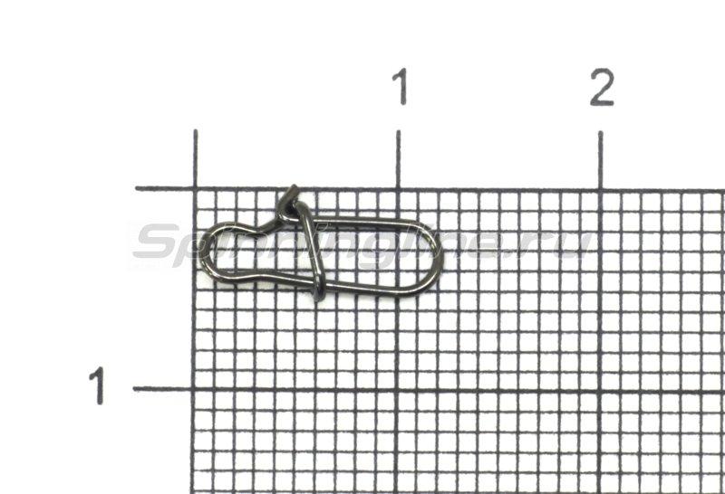 Карабины ST-2004XP-0 -  1