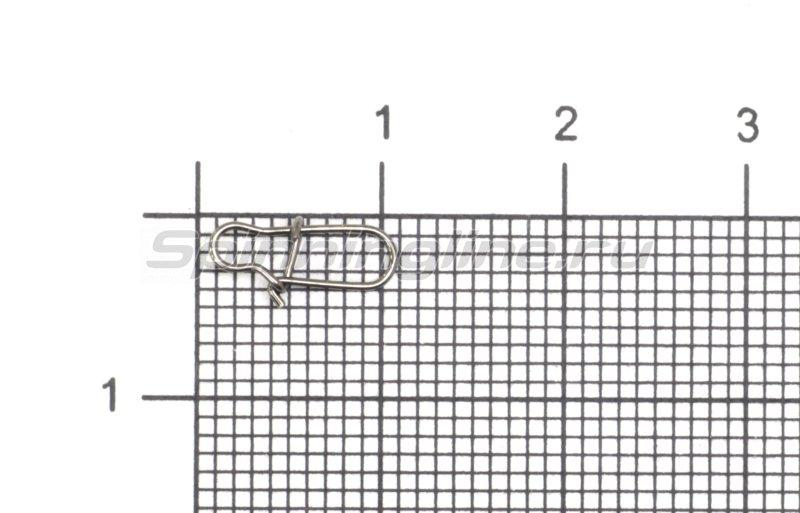 Карабины ST-2004XP-00 -  1