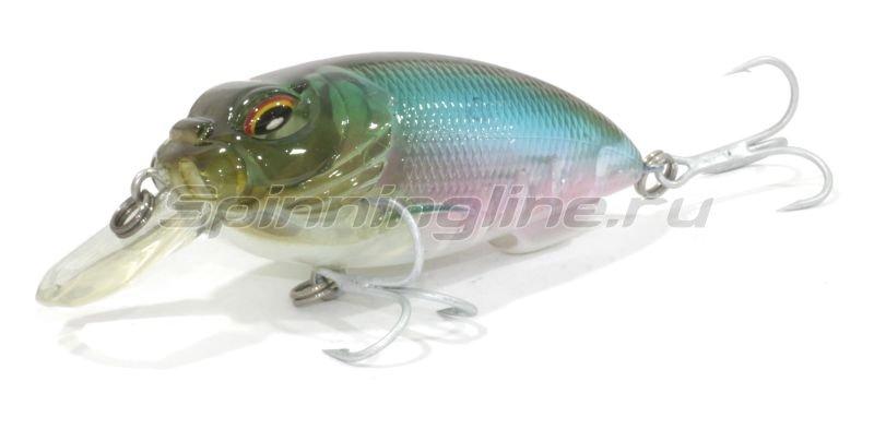 Trout Pro - Воблер Deep Water 55F 12 - фотография 1