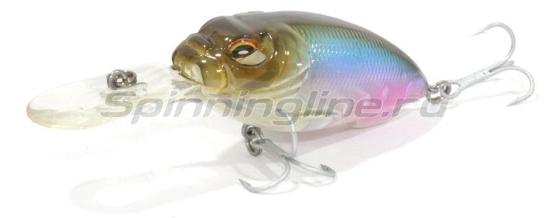 Воблер Deep Water 55FL 12 -  1