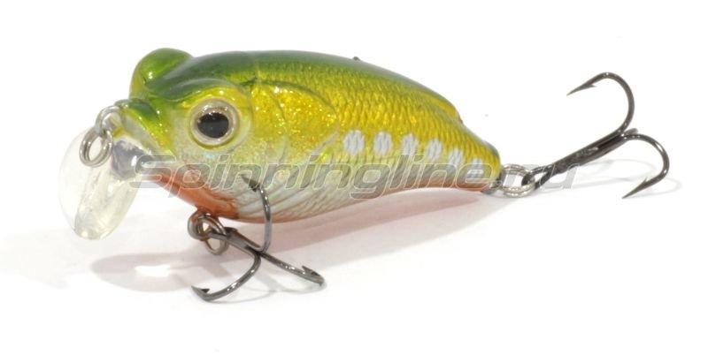Trout Pro - Воблер Shallow Crank 45F 086 - фотография 1