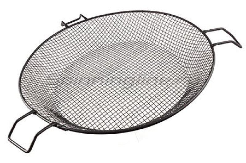 Nautilus - Сито для прикормки Round Bait Sieve S - фотография 1