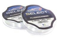 Флюорокарбон Select Fluorocarbon 100м 0,205мм