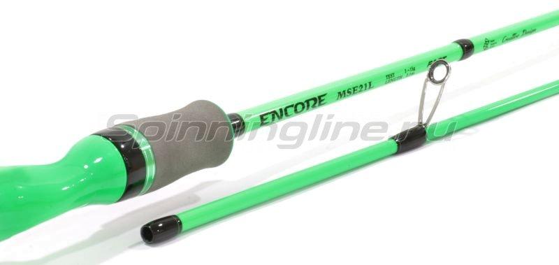 Спиннинг Encore 21ML -  2