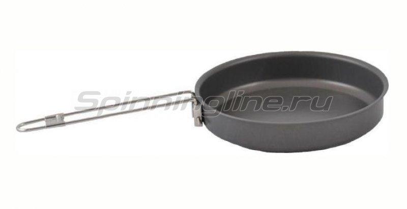 Сковорода Следопыт 1,2л - фотография 1