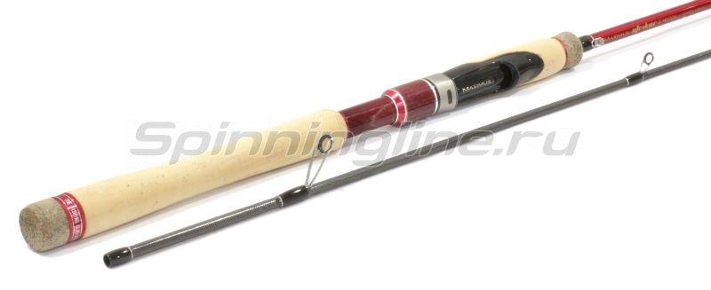 Спиннинг Striker-X 24L -  1