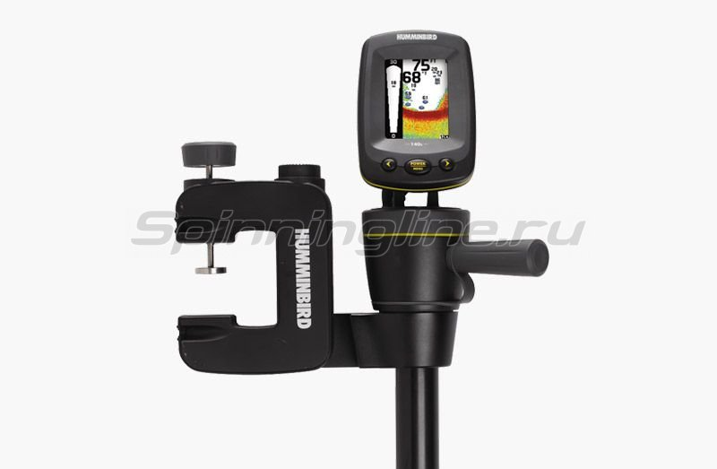 Эхолот Humminbird 120x Fishin Buddy - фотография 1