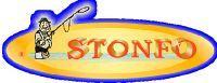 Оснастка карповая Stonfo