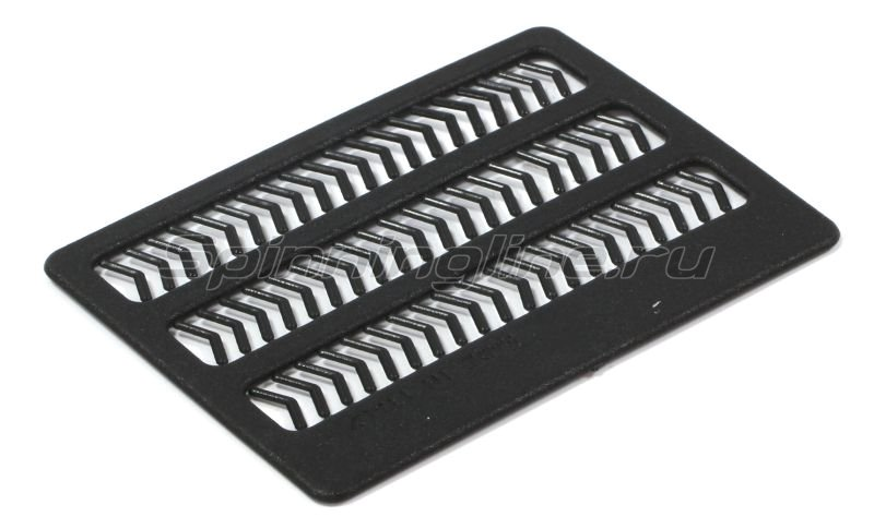 Stonfo - V-образный фиксатор для бойлов - фотография 1