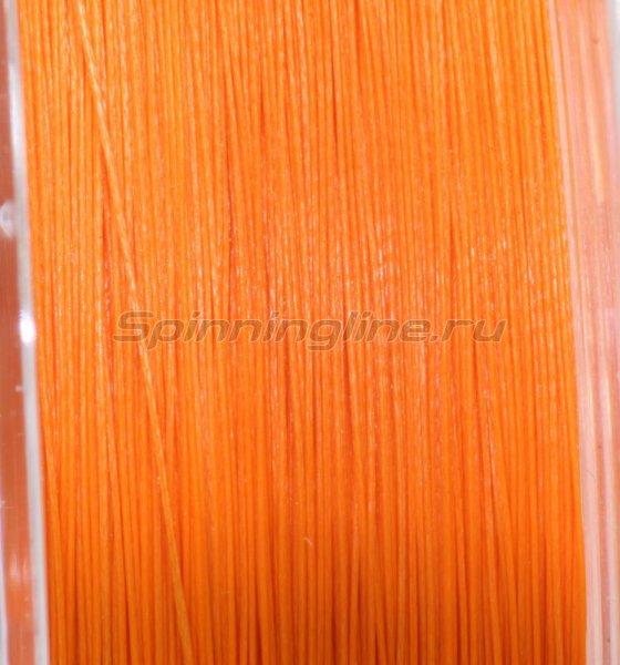 Шнур Mystic Sport Max x8 150м 0,15мм - фотография 2