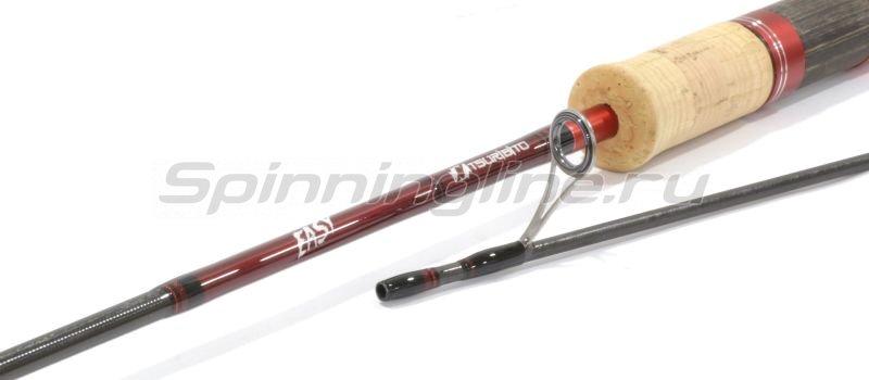 Tsuribito - Спиннинг Easy 802UL - фотография 2