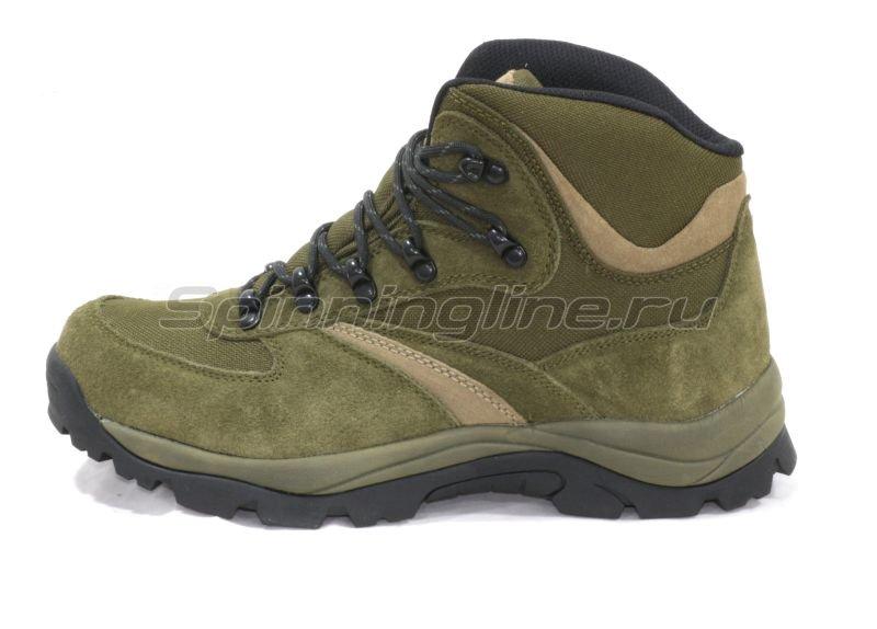 Ботинки спортивные Спорт 45 -  3