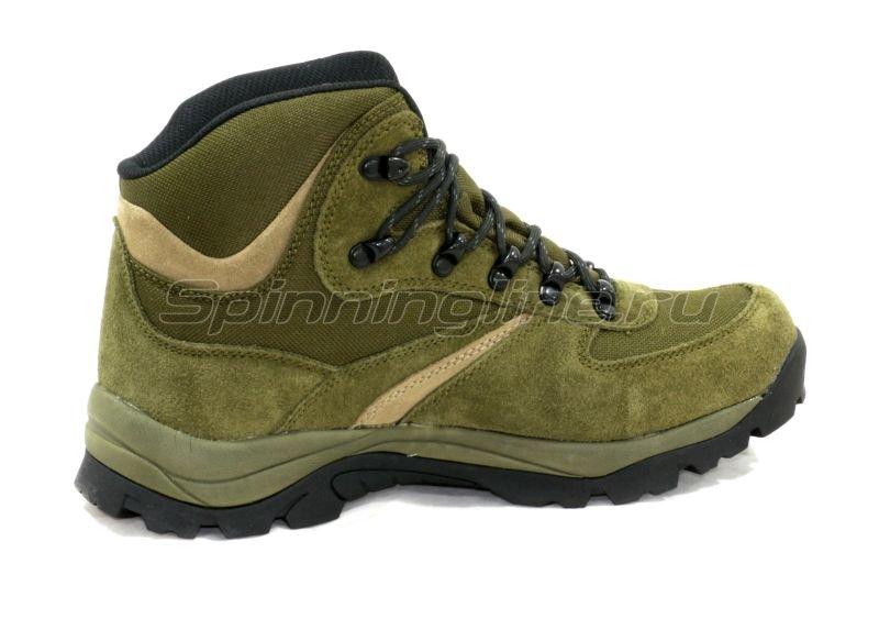 Ботинки спортивные Спорт 45 -  5