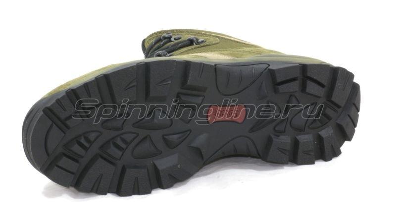 Ботинки спортивные Спорт 45 -  7
